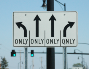 directional-sign2